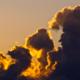 雲の表情[房総半島]