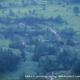 朝の渋峠〜日本国道最高地点から見下ろす朝の芳ヶ平湿原!ミニチュアの世界が広がる絶景の撮影ポイント