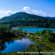 草津白根山エメラルドグリーンの湯釜や素晴らしい風景広がる!群馬県の風景写真撮影スポット
